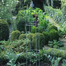 garden obelisk designs 1000 ideas about obelisks on pinterest