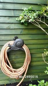 garden hose holder wall mount u2013 swebdesign