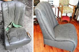 Upholstery Repairs Melbourne Melbourne Furniture Restoration Repair U0026 French Polishing