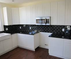 black kitchen wall cabinets interesting kitchens design s base storage cabinet glossy wall