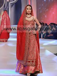 bridal collection lehenga bridal dresses wedding dresses sharara
