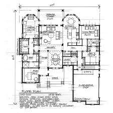 scholz design from design basics