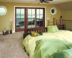 andersen gliding patio door andersen sliding french doors all about house design andersen