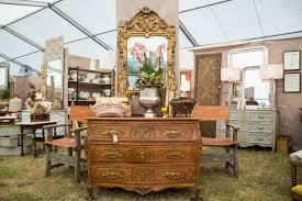 Home Design Show Excel Marburger Farm Antique Show Celebrating 20th Year March 29 April 1
