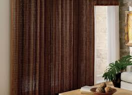 window treatment options for sliding glass doors door sliding glass door curtain ideas unflappable shades for
