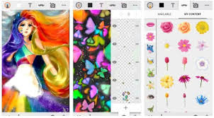 top 6 best android drawing apps 2017