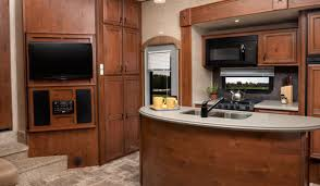 Kitchen Islands For Sale Ebay by Amazing Kitchen Cabinets On Long Island Tags Kitchen Cabinets On