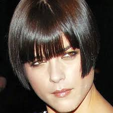 over 50s hairstyles page boy for women pageboy haircut hairstyles of the week fashdea