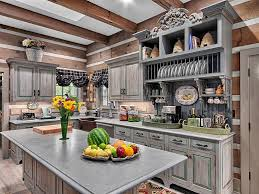Home Source Design Center Asheville by Stunning Square Log Home 10 Minutes North Vrbo