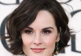 hairstyles for angular faces related hairstyle for square faces medium hair styles ideas 24212