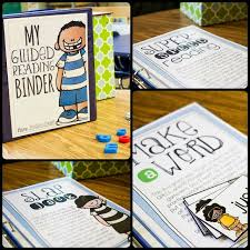 630 best 2nd grade reading images on pinterest guided reading