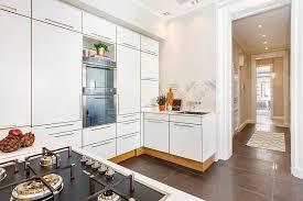 20 scandinavian design lessons for the trendy modern apartment