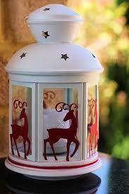 Lantern Decorating Ideas For Christmas Best 25 Christmas Lanterns Ideas On Pinterest Xmas Decorations