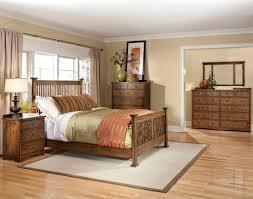 Mission Style Bedroom Furniture Sets Bedroom Bedroom Mission Style Furniture Set Sfdark Rare Images