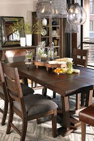 Buy Dining Table Malaysia Hauslife Furniture E Store Biggest Furniture Online Store In