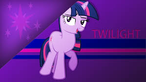 sparkle wallpaper simple twilight sparkle wallpaper by rhubarb leaf on deviantart