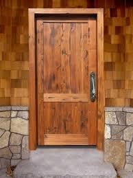 Single Door Design by Custom Door Design Well Furniture Solid Wood Doors Custom Doors