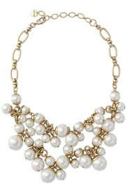 186 best stella and dot images on pinterest stella dot stylists