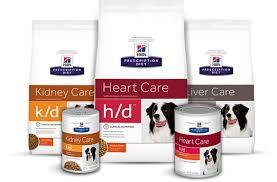 hill u0027s prescription diet l d liver care original canned dog food