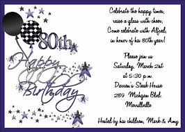 30 best birthday invitations images on pinterest birthday party