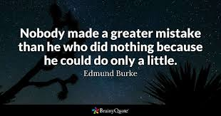 printable history quotes edmund burke quotes brainyquote