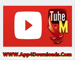 tubemate android tubemate downloader 2 4 4 for android www