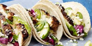lime best tequila lime chicken tacos recipe how to make tequila lime