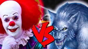 Skarlet Mortal Kombat Halloween Costume Pennywise Werewolf Army Epic Battle Mortal Kombat Costume