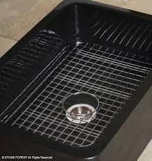 Kitchens Stainless Steel Grid For Kitchen Sink Stainless Steel - Kitchen sink grids
