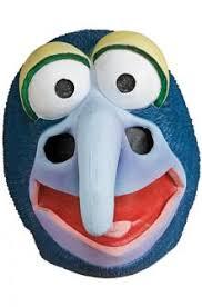 cheap masks masks clearance discount masks cheap