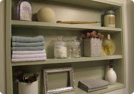 bathroom shelf ideas bathroom shelf decor coma frique studio 61956dd1776b