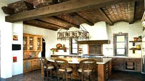 kitchen in spanish spanish style kitchen space style kitchen idea magnificent style