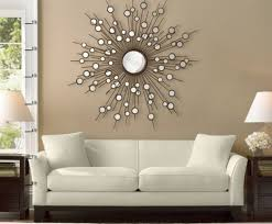 living room memorable modern wall decor ideas for living room