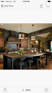 75 best hoods images on pinterest dream kitchens kitchen and