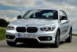 auto possono portare i neopatentati auto per neopatentati 2018 macchine da guidare limitazioni e