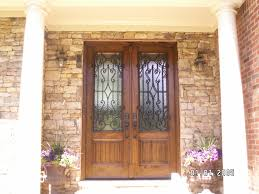 Rugs Savannah Ga Residential Door Replacement In Georgia Atlanta Augusta