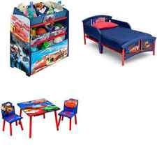 frozen erasable activity table sophisticated disney erasable table and chair set gallery best
