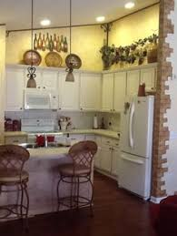 italian themed kitchen ideas world italian themed kitchen i was going for a warm and