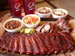 best barbecue places in america insider