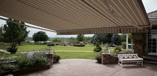 Awnings St Louis Mo Retractable Awnings St Louis Service Areas