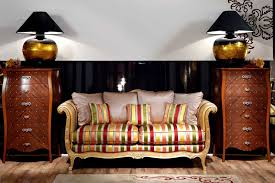Luxury Sofa Manufacturers Buy Furniture Online Retro Furniture Luxury Hotel Furniture