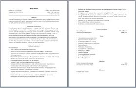 Network Admin Resume Order Shakespeare Studies Assignment Write My Best Argumentative