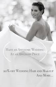 wedding hair and makeup nyc cheap wedding hair and makeup wedding corners