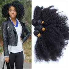 how to fix kinky weave on natural hair best 25 kinky curly weaves ideas on pinterest deep curl weave