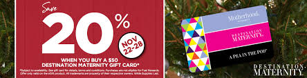 shop at the home depot and save on fuel kroger gift cards online gift certificates and e gift cards