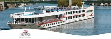 viking spirit viking spirit river cruises viking spirit ship