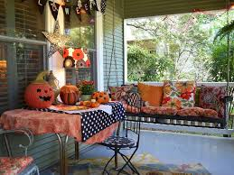 halloween pillows decorations unbelievable ideas to decorate living room apartment living room