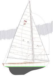 alerion express 41 alerion yachts 9 best kim u0027s sail boat images on pinterest sail boats boating