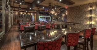 Las Vegas Restaurants With Private Dining Rooms Private And Corporate Events Chayo Mexican Kitchen And Tequila Bar