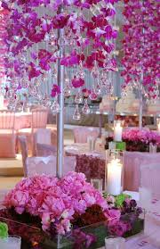 324 best all wedding and quinceanera decorations images on